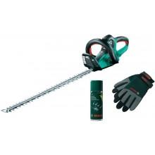 BOSCH AHS 70-34 elektrické nůžky na živé ploty SET 0.600.847.K02