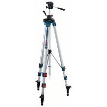 BOSCH BT 250 Professional Stavební stativ 0601096A00