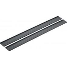 BOSCH GlassVAC Velké výměnné lišty F016800550