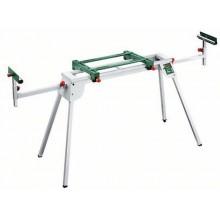 BOSCH PTA 2400 Stůl pro pokosové pily 0603B05000