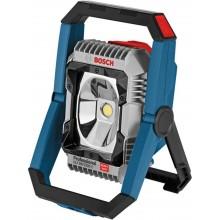 BOSCH GLI 18V-2200 C Akumulátorová svítilna 0601446501