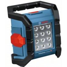 BOSCH GLI 18V-1200 C Akumulátorová svítilna 0601446700
