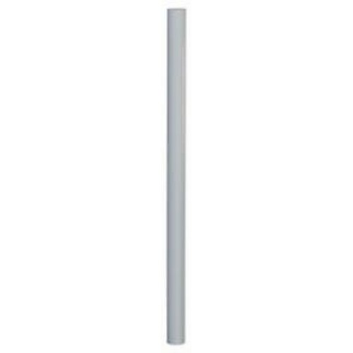 BOSCH Tavné lepidlo 11 x 200 mm, 500g, šedá 2.607.001.177