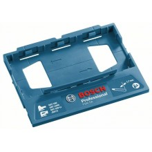 BOSCH FSN SA přídavný adaptér pro vodící lišty 1.600.A00.1FS