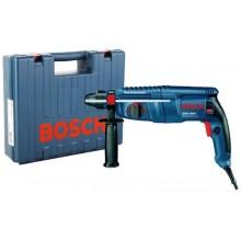 BOSCH GBH 2400 Professional Kladivo vrtací v kufru 0.611.253.803