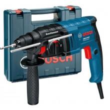 BOSCH GBH 2-20 D vrtací kladivo s SDS-plus 061125A400