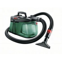 BOSCH EASY VAC 3 vysavač na suché vysávání 06033D1000