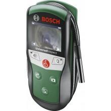 BOSCH UniversalInspect Inspekční kamera 0603687000