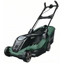 BOSCH AdvancedRotak 750 750 1700W 45cm sekačka na trávu 06008B9305
