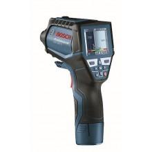 BOSCH GIS 1000 C Professional tepelný detektor 0.601.083.301