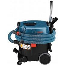 BOSCH GAS 35 M AFC Professional Vysavač na suché a mokré vysávání 06019C3100