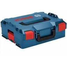 BOSCH L-BOXX 136 Professional Systémový kufr na nářadí, velikost II 1.600.A01.2G0