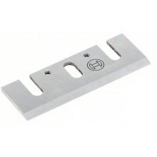 BOSCH Nůž k hoblíku GHO 6500, HSS 82mm 2.609.110.357