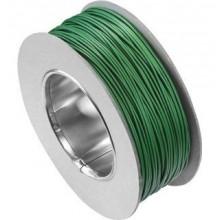 BOSCH vymezovací obvodový kabel 100 m pro robotickou sekačku Indego F016800373