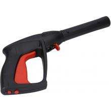 BOSCH spouštěč - pistole pro vysokotlaké myčky AQT F016F05280