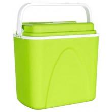 VETRO-PLUS Chladící box 25 L zelený 50541001G