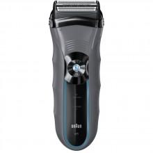 BRAUN CruZer 6 Clean Shave holící strojek 41002350