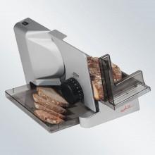 BRAVO RITTER E16 kráječ potravin 15555009