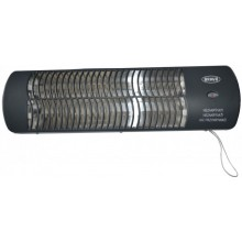BRAVO B-4419 koupelnový infrazářič 17680000