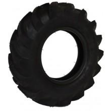BRAVO pneu 10 cm pro motúčko 12175327