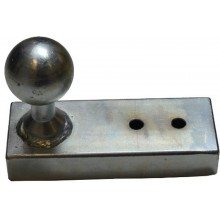 BRAVO ISO Koule na Motúčko 12170006