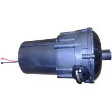 BRAVO Motor s převodovkou (bez kola) pro motúčko 12175095