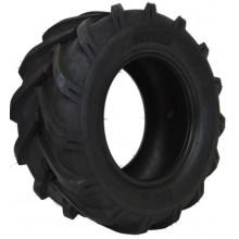 BRAVO pneu 16 cm pro motúčko 12175247