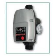 WILO Brio 2000 MT průtokový spínač s manometrem 2865609