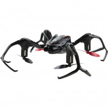 BUDDY TOYS BRQ 115 RC dron 15 57000491