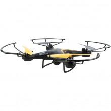 BUDDY TOYS BRQ 241 RC dron 40c 57000493