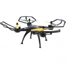 BUDDY TOYS BRQ 342 RC dron 40c + hp 57000494