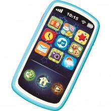 BUDDY TOYS BBT 3040 dětský telefon 57000635