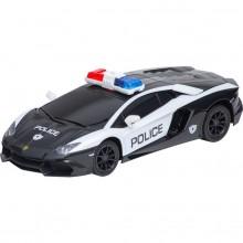 BUDDY TOYS BRC 24.050 Lamborghini LP720 57000691