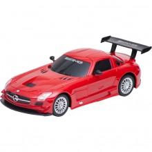 BUDDY TOYS BRC 24.061 Mercedes-Benz SLS 57000693