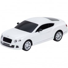 BUDDY TOYS BRC 24.071 Bentley GT 57000695