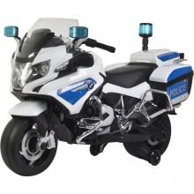 BUDDY TOYS BEC 6020 Elektrická motorka BMW R1200 57000751