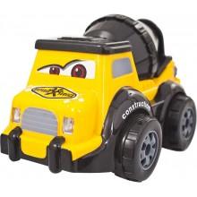 BUDDY TOYS BRC 00020 RC auto mixer 57000052