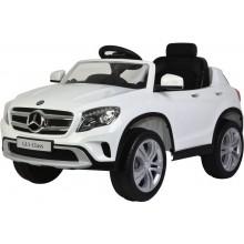 BUDDY TOYS BEC 8110 Elektrické auto Mercedes GLA 57000521