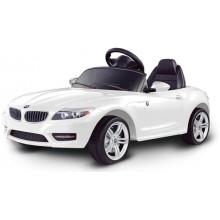 BUDDY TOYS BEC 7005 Eleketrické Auto BMW Z4 57000221