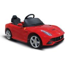 BUDDY TOYS BEC 7006 Elektrické Auto Ferrari 57000222