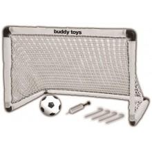 BUDDY TOYS BOT 3110 Fotbalová branka 57000332