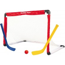BUDDY TOYS BOT 3120 Hokejová branka 57000333