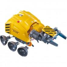 BUDDY TOYS BCR 30 Robotická stavebnice 57000404
