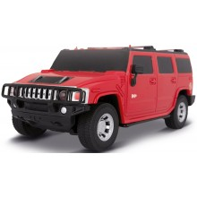 BUDDY TOYS BRC 24.080 Hummer H2 57000893