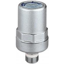 "CALEFFI CA 525 1/2"" ANTISHOCK PN 3-10bar, kompenzátor hydr.razů"