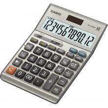 CASIO DF 120 B MS Kalkulačka 45010117