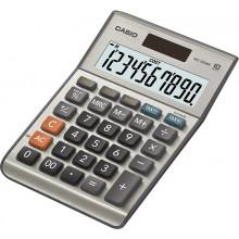 CASIO MS 100 B MS Kalkulačka 45010119