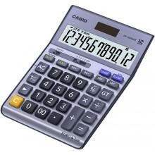 CASIO DF 120 TER II Kalkulačka 45010182