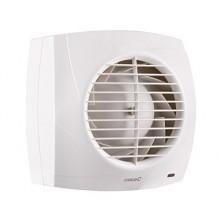 CATA CB-250 PLUS radiální ventilátor na zeď či do stropu 00850000