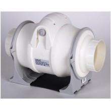 CATA DUCT IN-LINE 100/130 potrubní ventilátor radiální 00770000